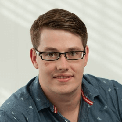 Marek Filus - ko-bot