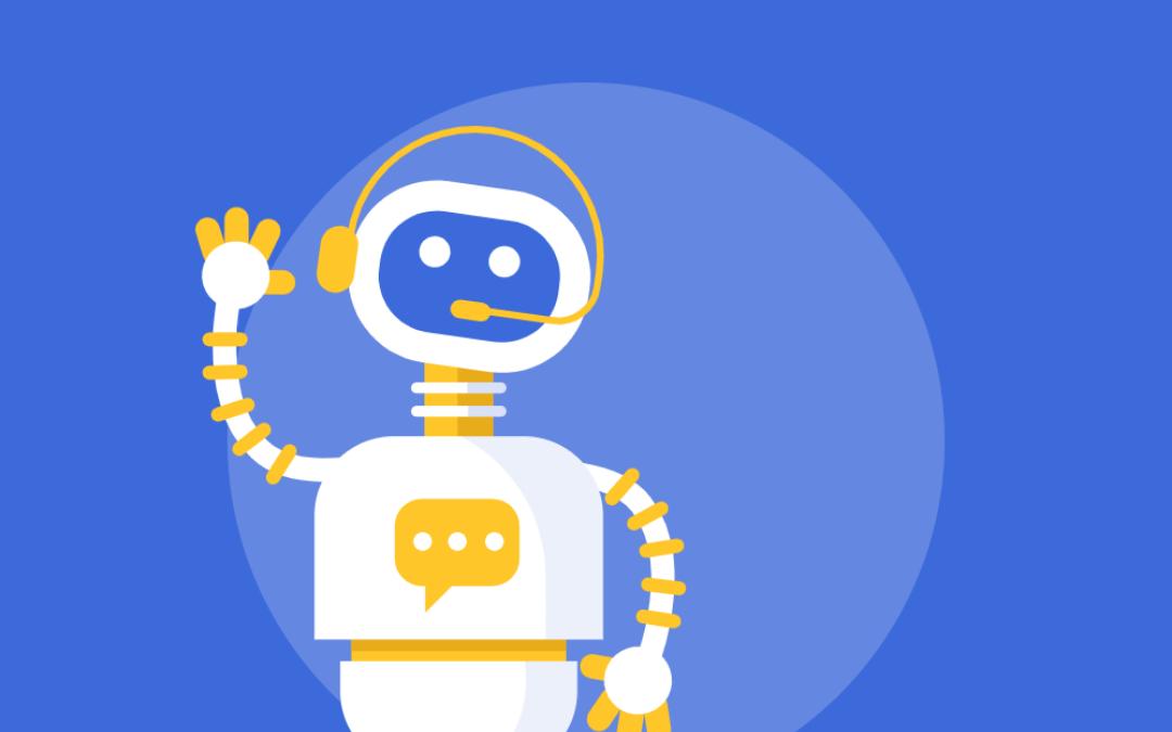 21 zajímavých faktů o chatbotech a Messenger marketingu